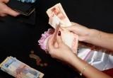 Что такое средняя зарплата в Беларуси: реальная ситуация
