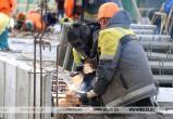 Кобринский мост достроят в мае