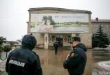 Отец подростка, нападавшего в Столбцах: жизнь до и после трагедии