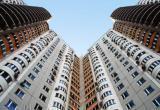 Дешевые квартиры УКСа хотят продавать через аукцион