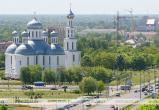 Брест, Барановичи и Береза – самые зеленые города в области