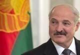 О Конституции, геях и России: 10 цитат Лукашенко