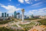 Столицу Казахстана переименовали в честь Назарбаева