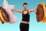 Секреты стройной фигуры: советы диетологов