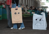 Магазины без пластика в Германии (видео)