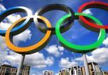 Четыре новых вида спорта появятся в программе Олимпийских игр
