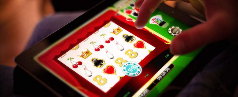 Crazy monkey slots для iphone
