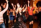 Модный показ, забег от депрессии и salsa-вечеринка: куда сходить в Бресте 6 и 7 апреля