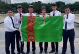 Туркменским студентам в Беларуси запретили растить бороду и носить джинсы