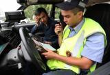 Штрафные баллы для водителей могут ввести весной