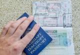Европарламент одобрил новые визовые правила. Подорожают ли визы?
