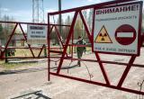 Репортаж: как туристы ездят на экскурсии в Чернобыльскую зону?