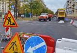 Движение по бульвару Космонавтов запретят в Бресте