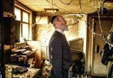 """""""Гитлер, с днём рождения"""": подожгли крупнейшее еврейское учебное заведение"""