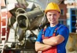 Есть ли в Бресте работа и безработица?