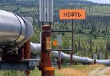 Беларусь остановила поставку нефти в Польшу, Балтию и Украину