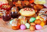 Православная Пасха: история праздника