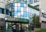 Клиенты «Белинвестбанка» будут платить комиссию за снятие налички и просмотр баланса