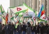Новая волна протестов в Ингушетии