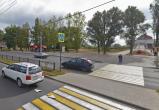 В Бресте закроют остановки «ЦМТ» и «Зелёная»