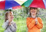 Какая погода будет в Бресте на майских выходных?