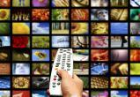 Трем иностранным телеканалам быть в Беларуси
