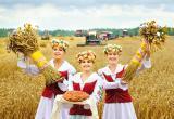 Белорусы отдыхают меньше других – почему это пора изменить