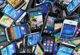 Сколько ценных металлов в вашем смартфоне?