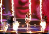 Белоруска Зена вышла в финал Евровидения (видео)