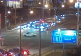 Смерть ребенка на дороге в Бресте: расследование завершено