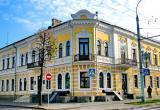 «Ночь музеев» пройдет в Бресте