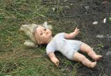 Труп младенца нашли на берегу Мухавца в Бресте