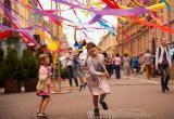 Фестиваль «Единорог», выступление «Akute» и экскурсия с закрытыми глазами: куда сходить в Бресте 18 и 19 мая