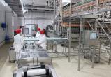 Брестская область отобрала у минского региона звание молочной столицы Беларуси