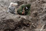 Израильские специалисты приехали для захоронения останков узников Брестского гетто