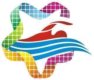 ГСУСУ «Брестский областной центр олимпийского резерва по водным видам спорта»