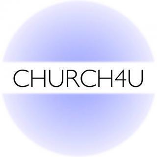 Путь Жизни Церковь ХВЕ