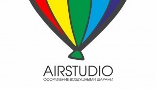Airstudio.by
