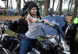 Brest Bike Festival 2019. Как отдыхают байкеры в лагере «Орленок» (фоторепортаж)