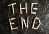 Стало известно, сколько белорусов ежедневно умирает из-за курения