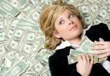 Брестчанка-мошенница брала кредиты на друзей и родственников