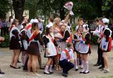 Интересные традиции на последний звонок в разных странах мира