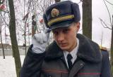 Экспертизы подтверждают суицид сотрудника ГАИ из Могилева