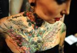 Мифы о татуировках