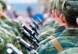 3 легальных способа получить отсрочку от армии