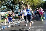 Брест и Тересполь свяжет легкоатлетический пробег
