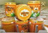 Детское питание на 40 тысяч рублей незаконно хотели провезти через Козловичи (видео)