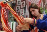 """Национальный форум """"Музеи Беларуси"""" пройдет в Бресте"""