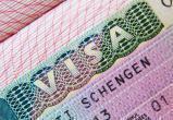 Шенгенские визы подорожают до 80 евро
