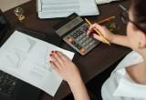 Бухгалтер брестского предприятия «химичил» с налогами